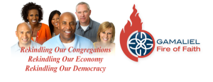 Gamaliel Foundation, where Marxists are trained to infiltrate churches to order destroy them