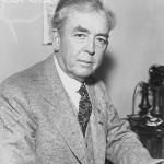 John E. Rankin Democrat Mississippi 1st District