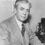 John E Rankin Mississippi